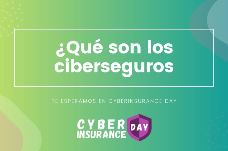 Cyber Insurance Day Virtual