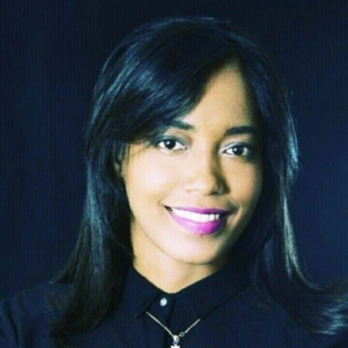 Kendra Mazara