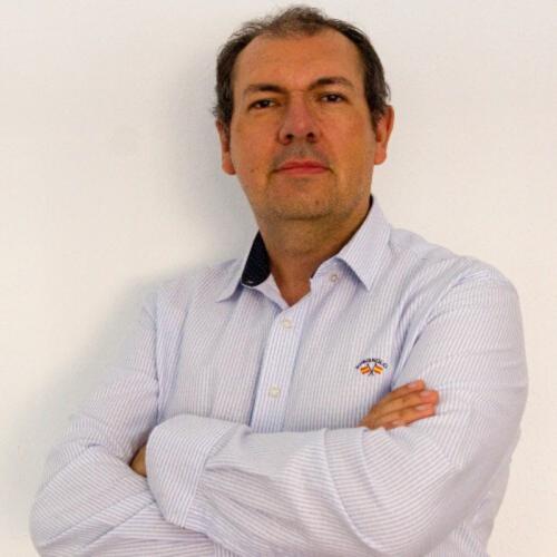 Ale Cortés